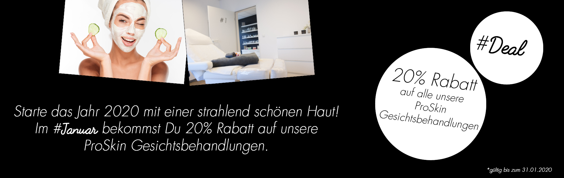Angebot BeautyBar